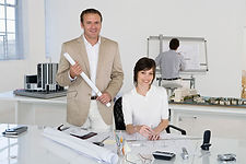 Drafting Services Pensacola Florida