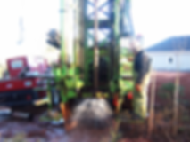 Truro, Nova Scotia, Well Drilling, Water, Pump Systems, Geothermal, Drilling, Driller, Exploration, Monitoring, Tanks, Submersible, Jet, Pumps