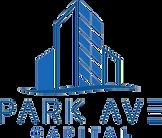 Park Ave PDF.png