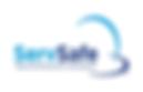 ServSafe-logo-01.png