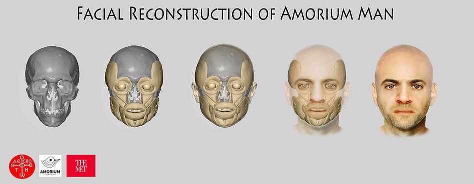 Facial Reconstruction_obulut.jpg