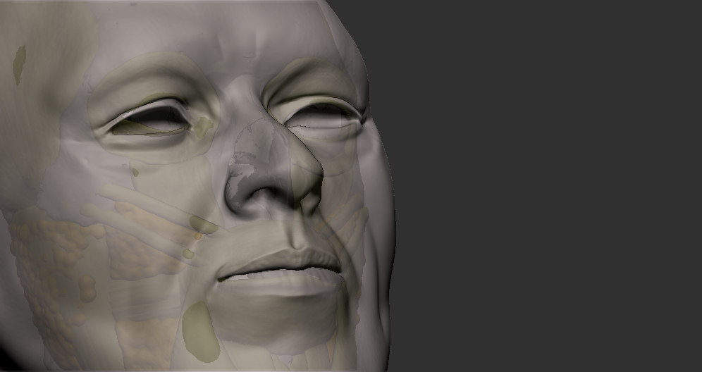ozgur bulut_facial reconstruction_004