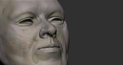ozgur bulut_facial reconstruction_004