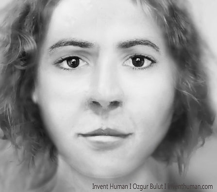 facial reconstruction_w02.jpg
