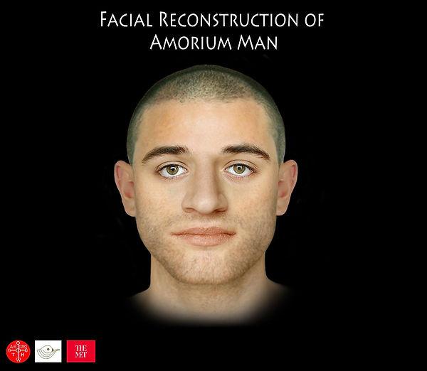 Facial Reconstruction_Obulut3.jpg