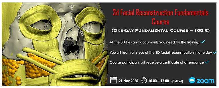 3D%20facial%20reconstruction%20course_ed