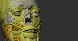 ozgur bulut_facial reconstruction_003