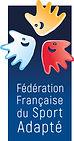 Logo FFSA_VERTICAL.jpg