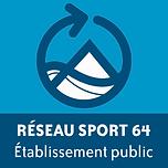 Logo_Réseau_Sport_64.bmp