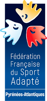 FFSA_Logo_CDSA64 (Copier).png