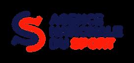 ans_logo_rvb_x4.png