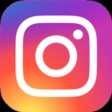 langfr-220px-Instagram_logo_2016.svg.png
