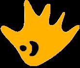 jaune.png