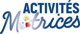 activités_motrices.jpg