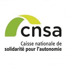 cnsa_logo_def_quadri.jpg