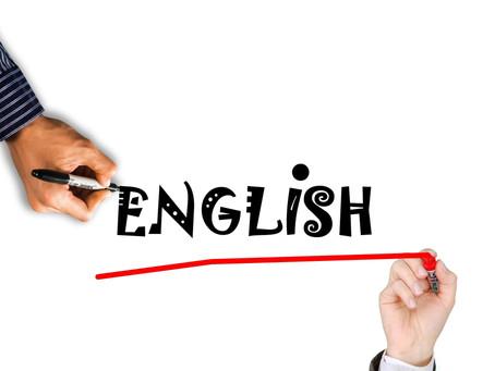 Rekomendasi Tempat Belajar Bahasa Asing Setelah Lulus Kuliah