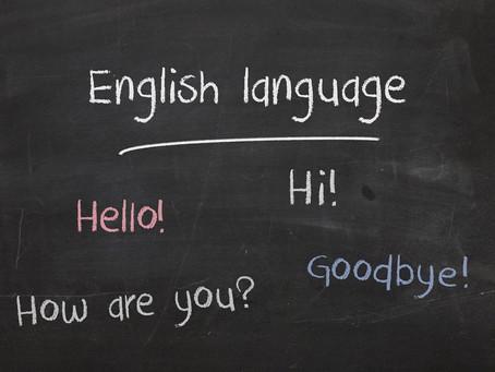 Ini Dia Cara Cepat Belajar Bahasa Asing