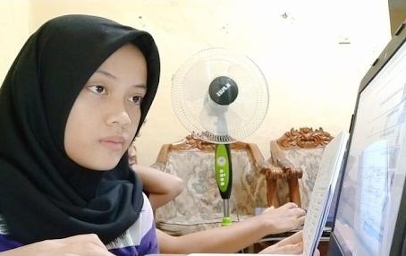 Kelebihan dan Kekurangan Kursus Bahasa Asing Online Dan Offline