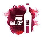 WineGallery108_noMod-01.jpg