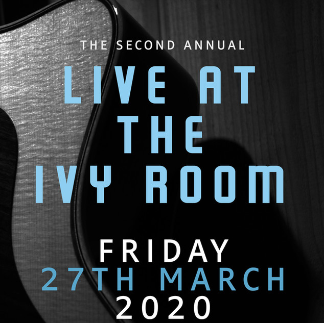 Live at the Ivy Room Flyer.jpg