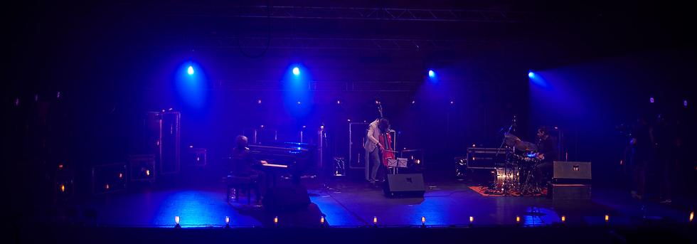 Rotativa-12-festival-chile-jazz.png