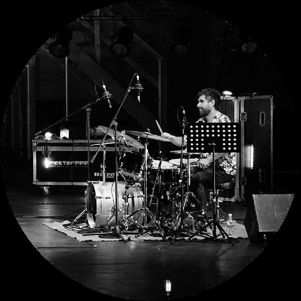 Mauricio Rodriguez Cuarteto CIRCULO.png