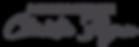 christie_flynn_web_logo.png