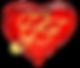 Logo-GF.png