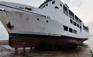 jn ferry.jpg
