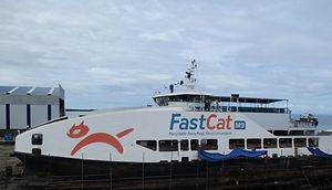 fast cat m9.jpg