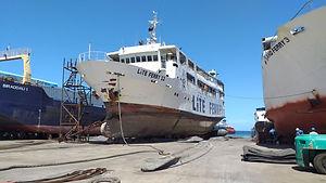 lite ferry 12.jpg