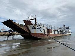 Lite ferry 22.jpg