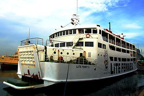 lite ferry 1.jpg