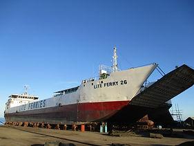 Lite ferry 26.jpg