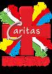 Caritas (1).png