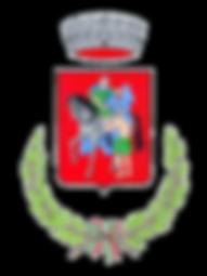 San Martino .png