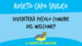 Roseto_Capo_Spulico_diventerà_piccolo_co