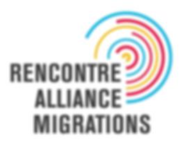 Recontre Alliance Migrations.jpg