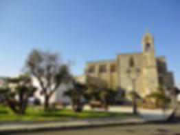 Piazza_degli_Eroi_Giuggianello.jpg