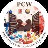 pcw_tondo_edited.png