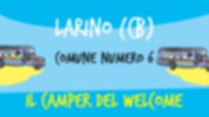 Larino_in.jpeg