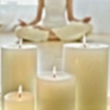 Yoga candle.jpeg