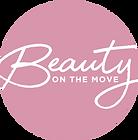 beautyonthemove-logo-10 (2).png