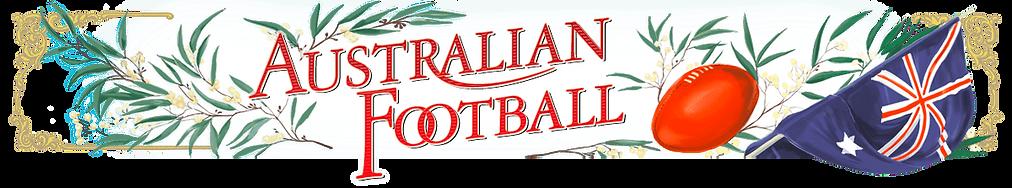 australian_football_wide (1).png