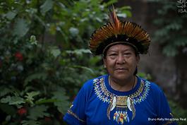 Organização Yanomami desmente Embaixada brasileira em carta a deputado que denunciou garimpo