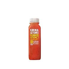 Extreme C Juice