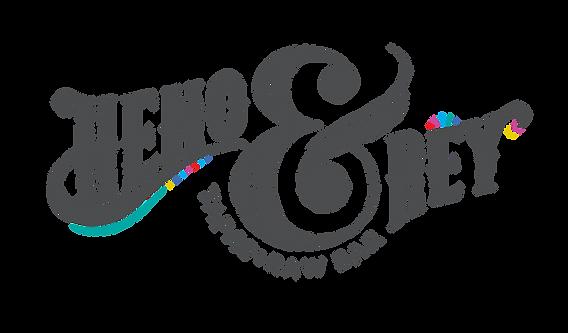 henoanrey logo.png