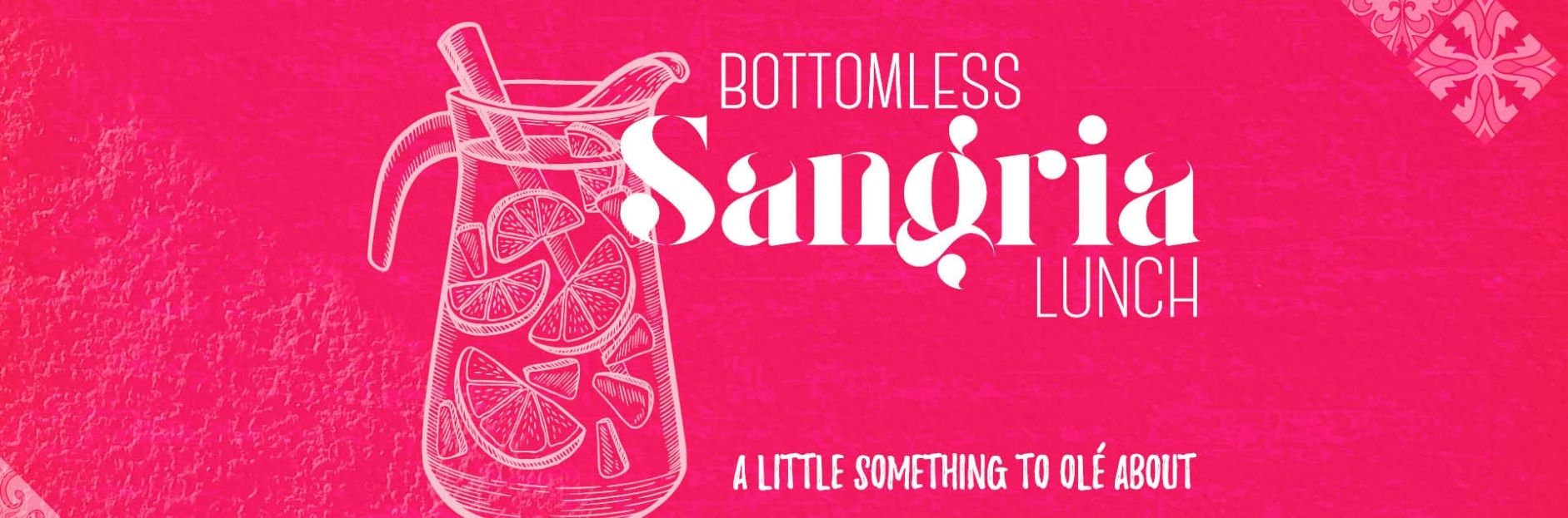 Bottomless Sangria Lunch_Heno_and_Rey_we