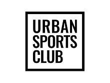 urban-sports-club.jpg