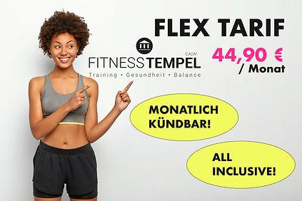 flex_tarif.jpg